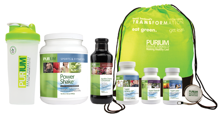 10-Day_Transformation_Product_Group_Image-01