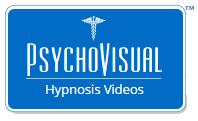 psychovisual_logo