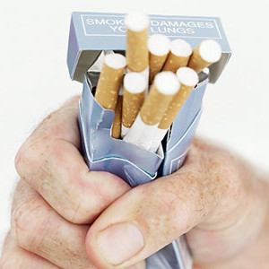 stop-smoking-with-hypnosis